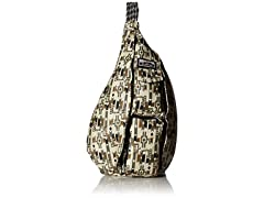 KAVU Women's Ropette Bag