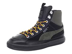 Men's Puma Archive Lite Mid Uo