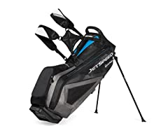 TaylorMade 2014 JetSpeed Stand Bag