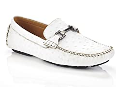 Marco Vitale Casual Loafer, 41026