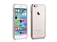 Electro Case for iPhone 6