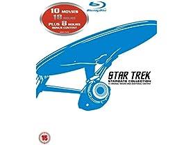 Star Trek Stardate Collection Blu Ray 10