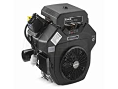 Kohler Horizontal Crankshaft Engine