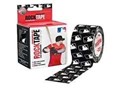 "RockTape 2"" MLB Kinesiology Tape"