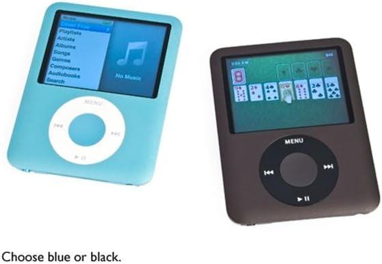 apple ipod nano 8gb deals 10 year treasury bond coupon rate rh komanda ga iPod Nano 9G ipod nano 8g manual