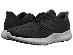 adidas Mens Alphabounce RC2 Running Shoe
