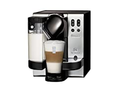 De'Longhi Single-Serve Espresso Maker