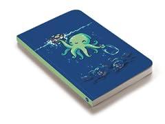 Deep Sea Hobby Journal