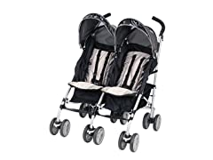 Graco Twin Ipo™ Stroller