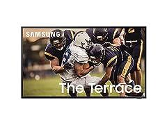 Samsung QLED The Terrace