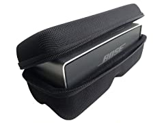 CASEBUDi Speaker Case Bose SoundLink Mini & Mini 2