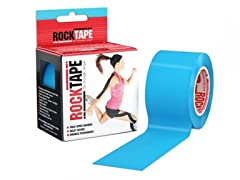 "RockTape 2"" Kinesiology Tape"