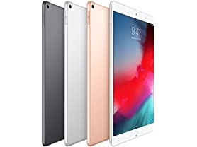 "Apple iPad Air 3 (2019) 10.5"" Tablets"
