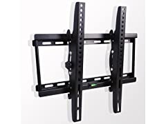 """Adjustable TV Wall Mount for 32""""-60"""" TVs"""