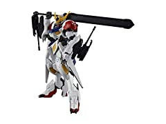 Bandai Spirits Gundam Plastic Model Kit