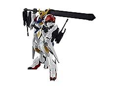 Bandai Spirits Gundam Plastic Model Kit