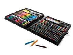 142-Piece Artist Kit
