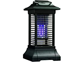 Stinger Rechargeable Bug Zapper Lantern