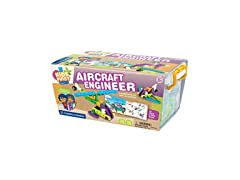 Thames & Kosmos Kids First Engineer Kit