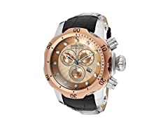 "Invicta 10813 Men's Venom ""Reserve"""
