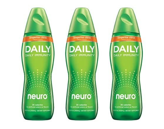 Neuroscience buy com customer service phone