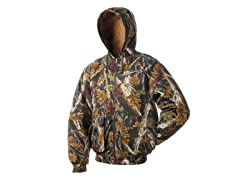 Master Sportsman Reversible Jacket XL/2X