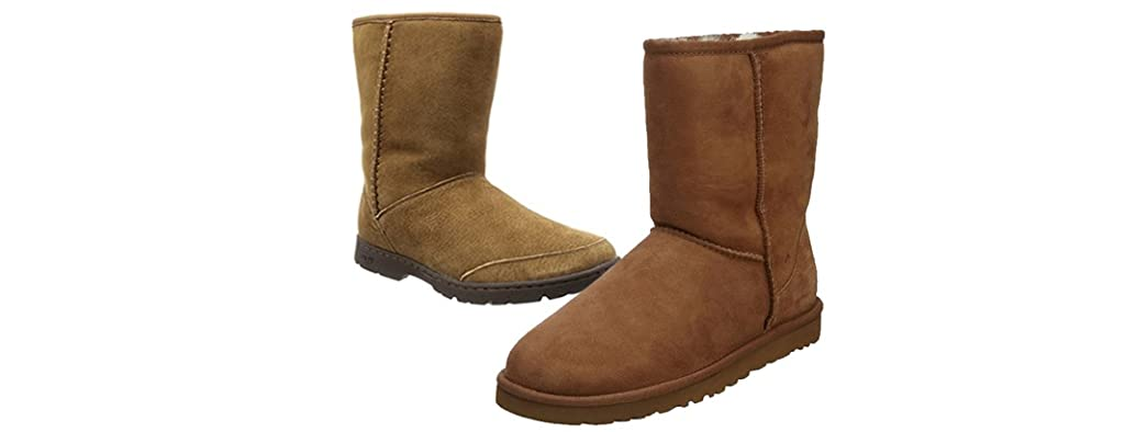 Uggs Women's Shoes