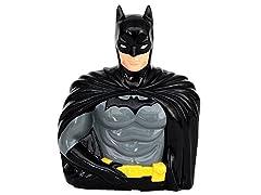 Official Batman Coin Bank
