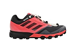 adidas outdoor Women's Terrex Trailmaker