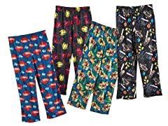 Boy's Lounge Pants (10-12)