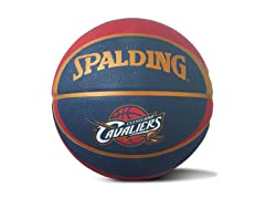 Cleveland Cavaliers Arena Basketball