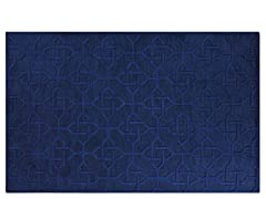 Mystic Collection - Navy
