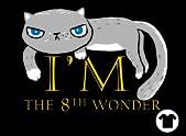 A Modest Cat