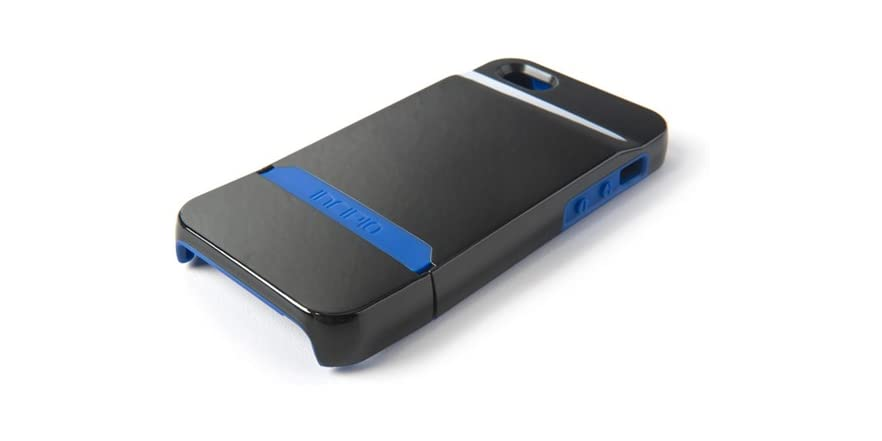Incipio Iphone  Case Stashback