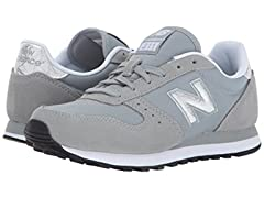 New Balance Women's 311v1 Sneaker