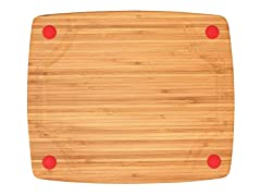 GreenLite Grippy Jr. Cutting Board