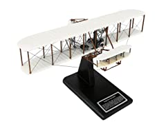 "Wright Flyer ""Kitty Hawk"" 1/32nd Scale"