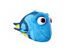 Finding Dory Whispering Waves Dory Plush