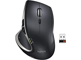 Logitech Performance MX Wireless Mouse