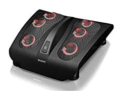 Belmint 18-Node Deep Shiatsu Foot Massager