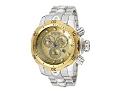 "Invicta 10803 Men's Venom ""Reserve"""