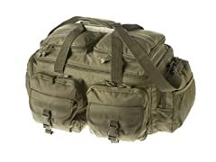 Tactical Range Bag - Olive Drab