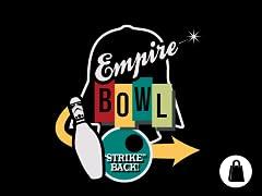 Empire Bowl Tote