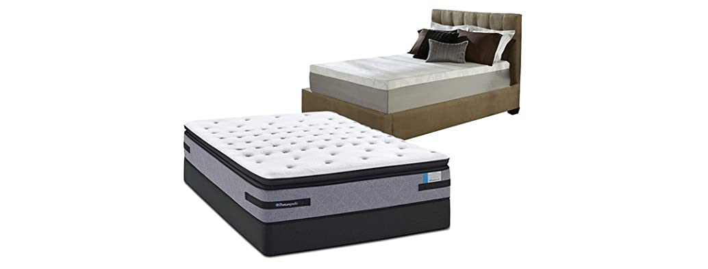 Memorial Day Mattresses - Your Choice