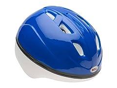 Bell Toddler Boys Shadow Helmet