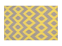 Frontier - Lemon (5-Sizes)
