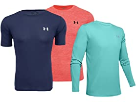 Under Armour Men's Outdoor Apparel