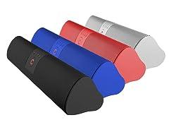 XIT Ultra Sound  BT Sound Bar Speaker