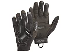 Camelbak Impact Elite CT Gloves