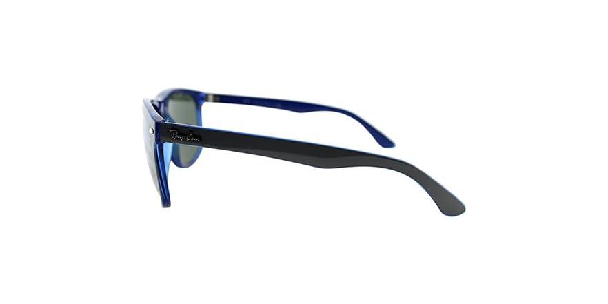 a23656e8a0 Best Deals Ray Ban Sunglasses 9032